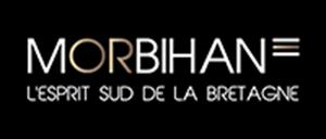 Comité Départemental du Tourisme Morbihan