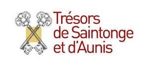Route Historique des Trésors de Saintonge et d'Aunis