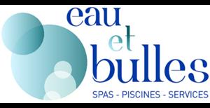EAU & BULLES