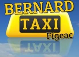 Bernard Taxi
