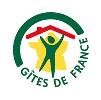 Gîtes de France Puy de Dôme