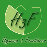 Hypnose trois frontieres