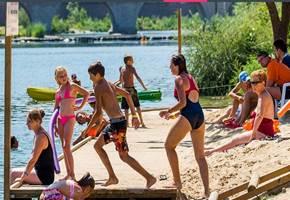 Alès : ALES - Jusqu'au samedi 31 août 2019 - Estiv'Alès - Le programme de l'été !