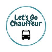 Let's Go Chauffeur