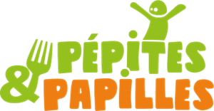 PEPITES ET PAPILLES