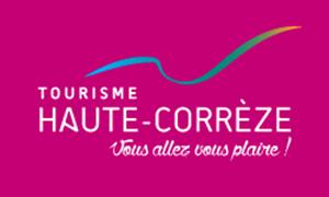 Tourisme Haute-Corrèze