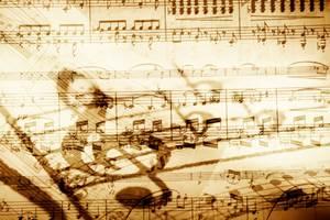 Alès : LE POMPIDOU - jeudi 22 août 2019 - 27ème Festival de Musique à Saint Flour du Pompidou