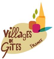 VILLAGE DE GITES DE FRANCE