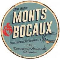 Monts Bocaux
