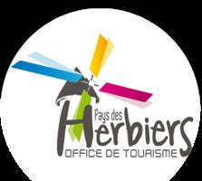 Office du Tourisme du Pays des Herbiers