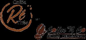 Cafés Ré Thés
