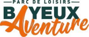Parc de loisirs Bayeux Aventure