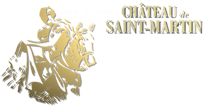 CHATEAU Saint-Martin