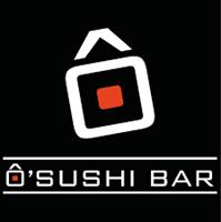 Ô Sushi Bar Bandol