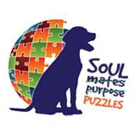 Soul Puzzles France