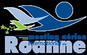 Meeting aérien de Roanne