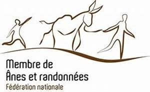 Fédération Nationale Ânes et Randonnées
