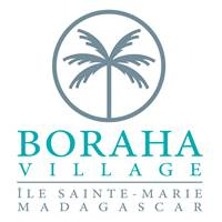 Boraha Village