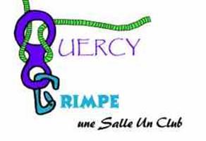 Quercy grimpe