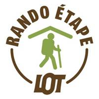 Rando Etape Lot
