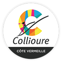 Office du tourisme de Collioure