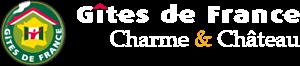 Gîtes de France de Charme
