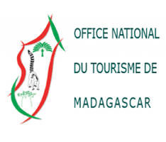 OFFICE DU TOURISME DE MADAGASCAR