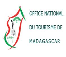 OFFICE DU TOURISME DE MADAGASCAR