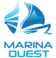 Orcino Marine, location de bateux