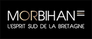 CDT Morbihan