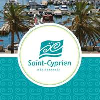 Office de Tourisme de Saint-Cyprien