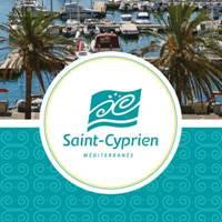 Office de Tourisme de Saint-Cyprien