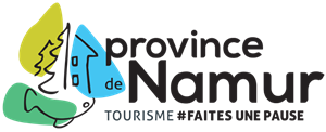 Namur Tourisme