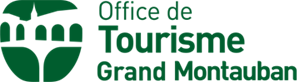 Office de Tourisme du Grand Montauban