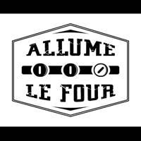 Allume le Four