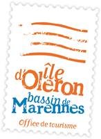Office du Tourisme de l'île d'Oléron et du bassin de Marennes