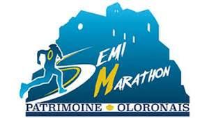 Semi-marathon du patrimoine oloronais