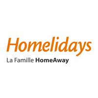 Homelidays