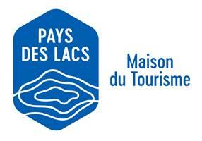 Maison du Tourisme Pays des Lacs