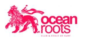 Ocean Roots Surf Club