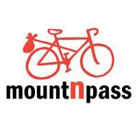 mountNpass