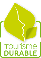 Engagement Tourisme Durable