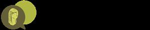Musée de la prehistoire , la Dame de Brassempouy