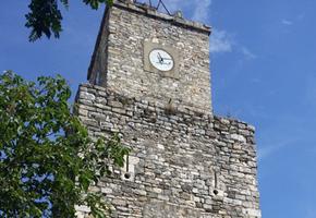 Alès : BRIGNON - Du samedi 21 septembre 2019 au dimanche 22 septembre 2019 - JEP : Brignon, 4000 ans d'histoire