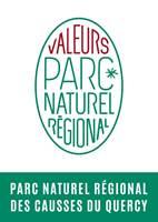 Valeurs Parc Naturel