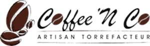 Café Ré Thés