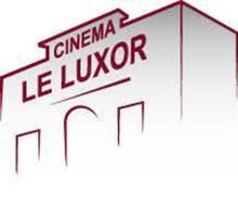 Cinéma Le Luxor
