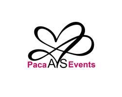 PACA AS EVENT
