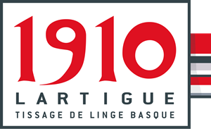 Lartigue1910