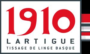 Lartigue1910